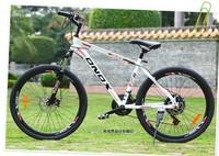26 21 disc mountain bike 26 21 suspension bicycle 26 21 sitair