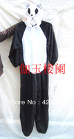 Panda Suit / Panda Clothes / Panda Clothes / Adult XL XXL New