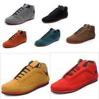 Мужская обувь toe