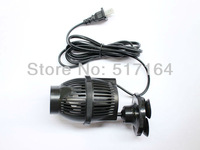 Submersible 6W Circulating Vibration Fish Aquarium Tank Waver Wave Maker Pump Max 3000L/H 220V-240V Free shipping