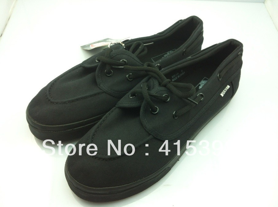 Men sneakers rubber canvas shoes 40-45 size(China (Mainland))