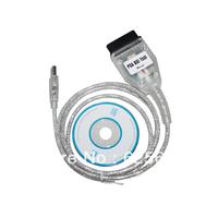 PSA BSI Tool for Peugeot Citroen Odometer