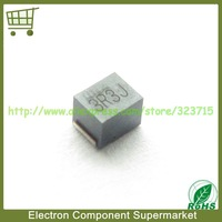 100Pcs/ Lot  NLV32T-3R3J-PF  NLV32T-3R3J 1210 3.3UF 260MA  inductance