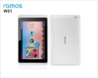 "Free shipping 7"" Ramos w21 Actions ATM7029 ARM Cortex A9 Quad Core Tab pc 1G RAM 8G Flash 1280x800 IPS WiFi webcam 1080P"
