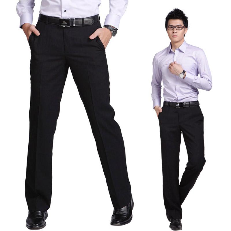 Best Formal Shirts And Pants For Men Formal Suit Pants Men 39 s