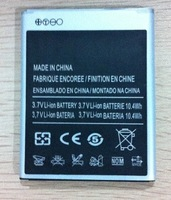 1350mAh Replace Rechargeable Battery For Samsung Galaxy ACE S5830,MOQ:20pcs,HK/SWISS post Free Shipping, D0133
