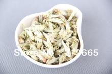 white tea promotion