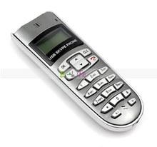 popular vista telephone