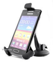 Universal Car Mount Holder Stand Cradle Bracket For Smart Cell Phone jiayu g4 mtk6589 PDA GPS Accessories