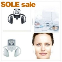 2pcs Newest 2014  System abs FaceLift A Face Lift from the Inside Out from Authorised Factory  for women girl  Facial massage