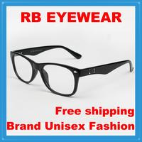 UNISEX designer brand glasses frame brand fashion glasses frames vintage prescription frames glasses retro fashion glasses 5206