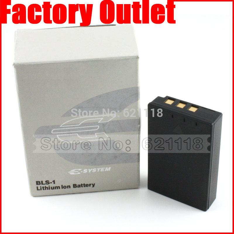 nokia n9 аккумулятор не держит заряд