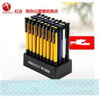 Lackadaisical ballpoint pen de licacy 6546 ballpoint pen ball pen