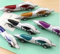 Prize student stationery creative pen car pen cartoon ballpoint pen toy pen
