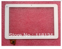 "NEW White Cube U30GT2 U30GT 2 RK3188 Quad Core 10.1"" tablet pc Capacitive Multi-screen digitizer touch panel"