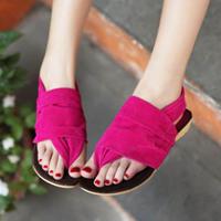 2014 summer novelty flat sandals slipper sandals for women flats sandals women shoes chinelos sapatos sandalias femininas women