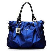Brand  Oppo   women's handbag shoulder bag messenger bag 6 colors free shipping