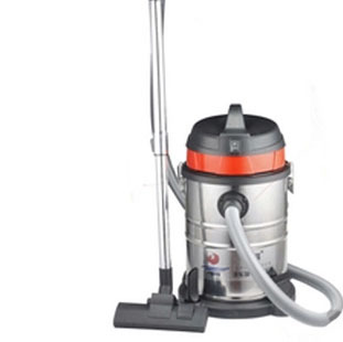 Motor super household washing suction industrial vacuum cleaner wet and dry