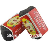 Free Shipping 5pcs/lot Steel Wool Pads, Grade 0000#