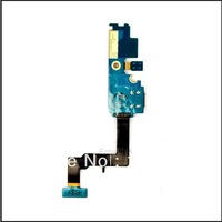 Ori Samsung Galaxy S2 i9100 charging USB Port Dock ribbon flex cable microphone Free shipping