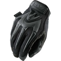 2013 Mechanix Wear M-Pact Outdoor Sport Full Finger Gloves Airsoft Work size L