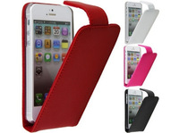 For  iPhone4/4s mobile phone protection genuine leather case
