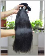 wholesale human hair supplies