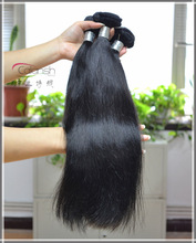 popular human hair supplies