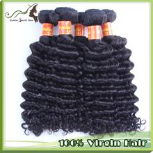 wholesale hair pieces