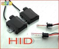Turtle Brand 12V 35W HID xenon kit  H1 H3 H4 H7 H11 H27 880 881 9004 9005 9006 9007 Freeshipping TTT