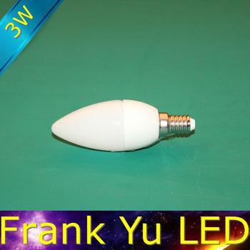 lote free shipping lotes, led light e27 3w, simple warm, spot cool white light lamp led 220 240v, led energy saving lamp e14