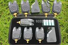 popular electronic reels
