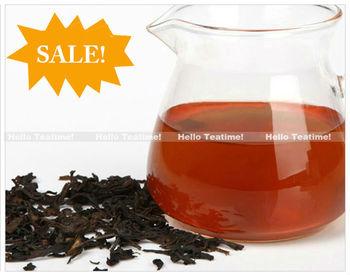 Sale!250g China Rou gui Cinnamon fujian Wuyi mountain rock Cassia tea bags packaging controlling high blood pressure loose leaf