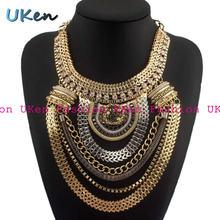chain rhinestone price