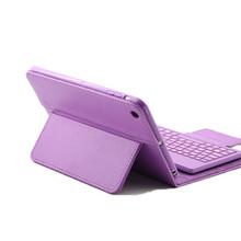 popular ipad keyboard