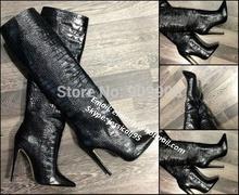 popular designer boots for women