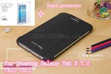 wholesale case tablet