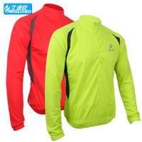 High quality! cycling jersey Sport Cycling Bike suit Costume Long sleeve Jersey shirts+Long Pants cycling clothing Men quick dry
