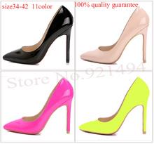 women shoes pumps promotion