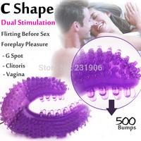 G Shock sexs  Vibrators Clitoris Massage Stimulators Remote Control Sex Toys For Woman, Adult Vibraters  Products S-GS017
