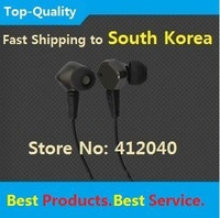 The fast delivery top-quality ie80 earphone,  hot sell new Hi-Fi Noise Cancelling ie80 in-ear earphones