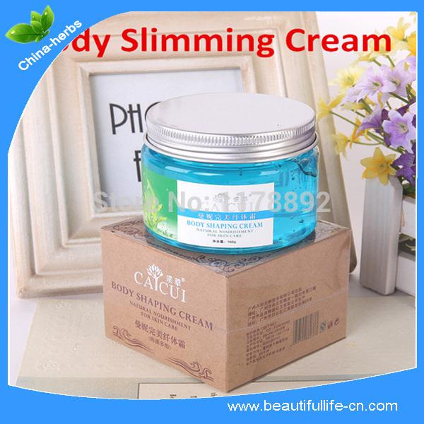 1 bottle slimming cream lost weight diet cream