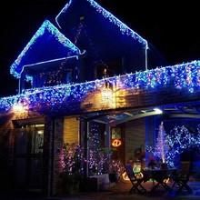 decorative light price