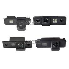 reverse camera price