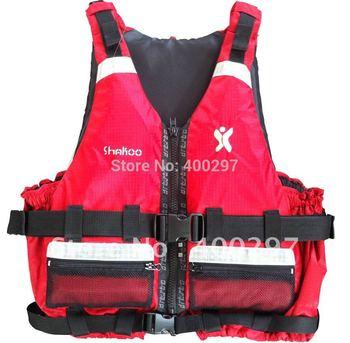 2014 Atistic life jacket,life vest,PFD