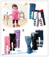 free shipping 67 designs Baby Pant, Baby Trousers,baby pp pants trousers/Baby Leggings,baby tights