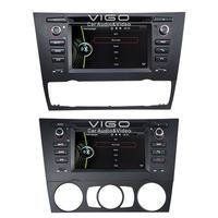 Car Stereo GPS Navigation for BMW 3 Series 2006+ 318i 320i 325i Radio DVD Player Multimedia Headunit Sat Nav Autoradio Bluetooth