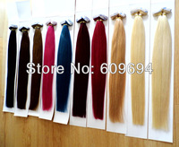 """18"""" 20"""" 22"""" 24"""" 40pcs 100g/pk 100% Indian Remy Human PU tape Glue Skin Weft Hair Extensions black brown blond 3-5 days delivery"""