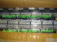 SLA7078MPR SLA7078MR:  SANKEN ZIP23P  motor driver IC  new and original