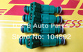 Hot sale 440cc Bosch type fuel injectors (OEM:0280 155 968) for volvo cars
